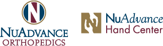 NuAdvance Orthopedics and Hand Center