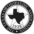 Texas-Orthopedics-Association