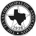 Texas-Orthopedics-Association
