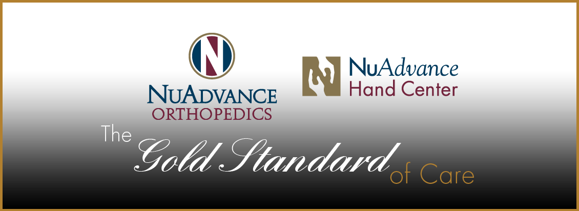 The Gold Standard of Care